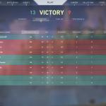 35 kill game