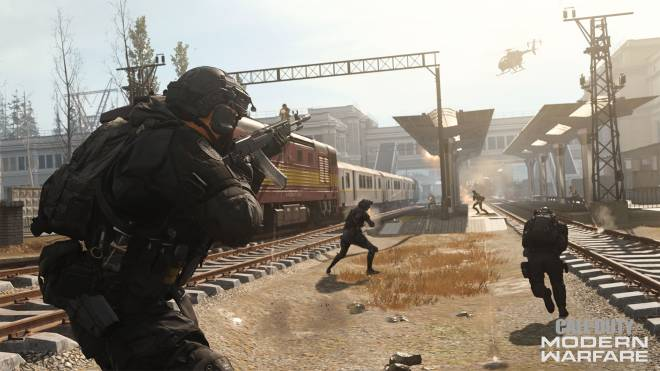 Call of Duty: General - Best Changes in Season 5  of Call of Duty: Warzone image 10
