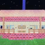I'm hosting a Legit Survival World in Minecraft bedrock edition across all platforms looking for ne