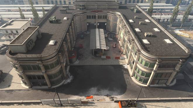 Call of Duty: General - Best Changes in Season 5  of Call of Duty: Warzone image 6