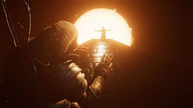 Assassin's Creed: General - Ac Origins image 2