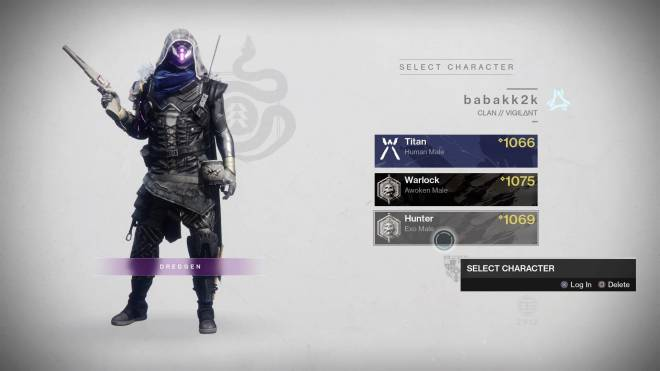 Destiny: General - R8 me image 3