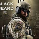Delete Blackbeard from siege plz.