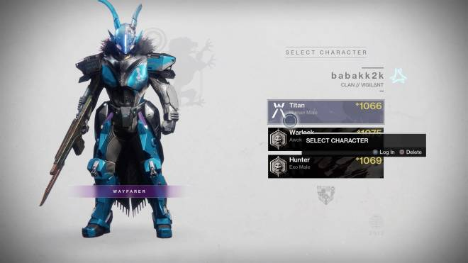 Destiny: General - R8 me image 4