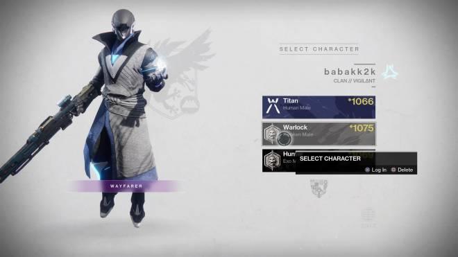 Destiny: General - R8 me image 2