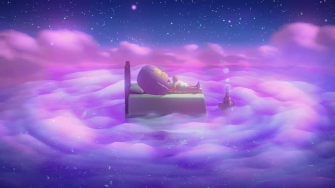 Animal Crossing: Posts - 🔮 image 2