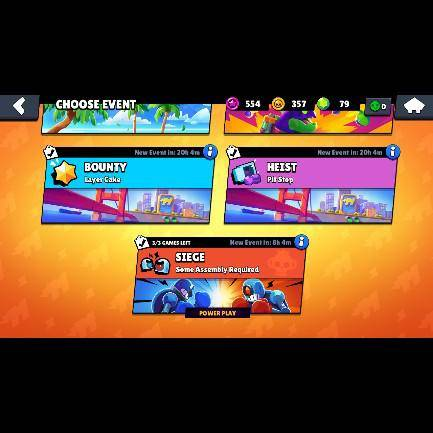 Brawl Stars: General - I hate this please help! image 1