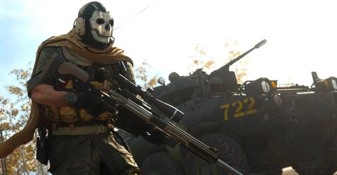 Call of Duty: General - Will Warzone Harm Future Call of Duties? image 6