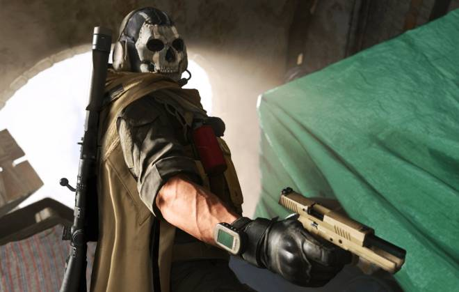 Call of Duty: General - Will Warzone Harm Future Call of Duties? image 2