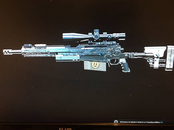 Call of Duty: Event - Share You're Load out Event image 6