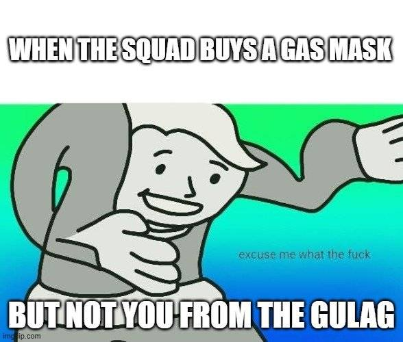 Call of Duty: Memes - I really do hate this though..  image 1