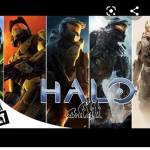 rate all halo games from good to bad in the comments