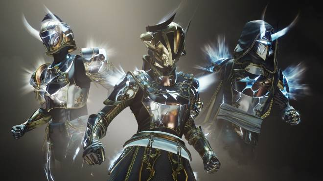 Destiny: General - This Week at Bungie • August 13th 2020 image 3