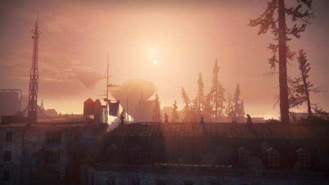 Destiny: General - This Week at Bungie • August 13th 2020 image 1