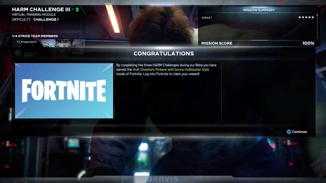 Fortnite: Battle Royale - Let's goo! I love free stuff image 2