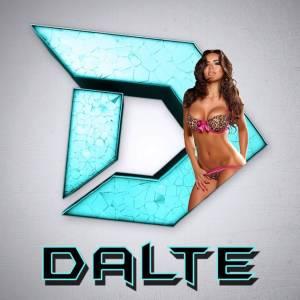 Salte Dalte