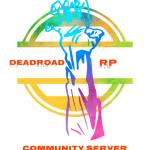 "Recruiting for ""DeadRoad RP""!!"