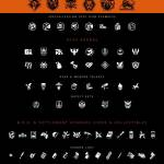 Division 2 ICONS