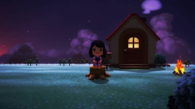 Animal Crossing: Posts - A new adventure..  image 2