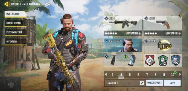 Call of Duty: General - CoD Mobile's HUGE Update! image 9