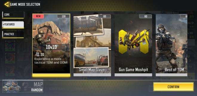 Call of Duty: General - CoD Mobile's HUGE Update! image 11