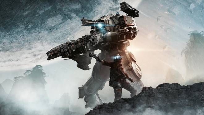 Titanfall: Looking for Group - I am looking for people to play titanfall let's have fun idc if your a boy or girl I just want to h image 3