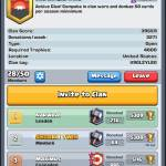 Need people for clan
