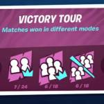 All I need a damn victory royal in solos and nobody is gonna let me effing have it! 😤😡🤬
