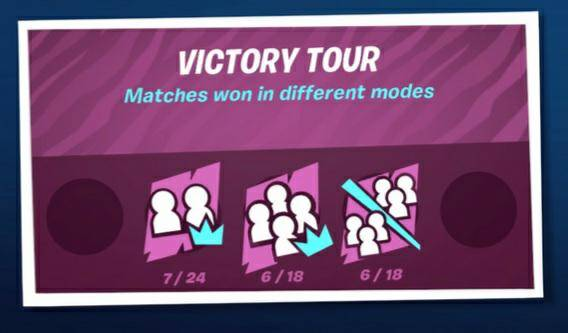 Fortnite: General - All I need a damn victory royal in solos and nobody is gonna let me effing have it! 😤😡🤬 image 2