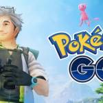 How to Be Safe When Playing Pokemon Go