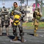 Apex Legends - 5 Powerful Team Comps for Trios!