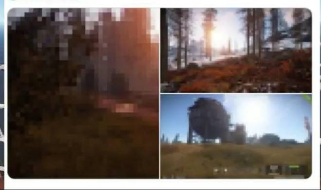 Q&A: Question - Where the hell is rust console version  image 2