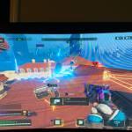 26 kill game 1 death!!🔥