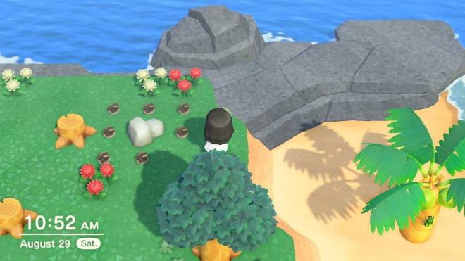 Animal Crossing: Posts - Satisfying... image 2