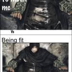 Same meme but... REMASTERED