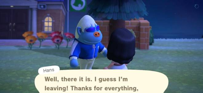 Animal Crossing: Posts - The luck is real 😂 image 2