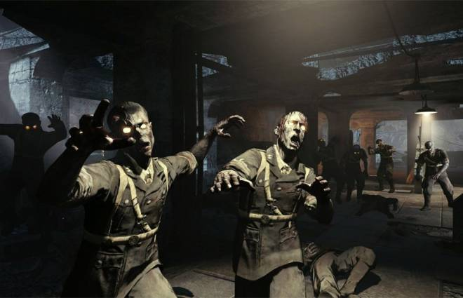 Call of Duty: General - What can we expect from Call of Duty: Warzone Cold War edition? image 3