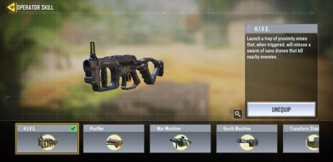 Call of Duty: General - How to Get Nukes in CoD Mobile: Crossfire! image 8