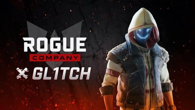 Rogue Company: Posts - Rogue Company: No Hackers Here... Okay, Maybe One.  image 2