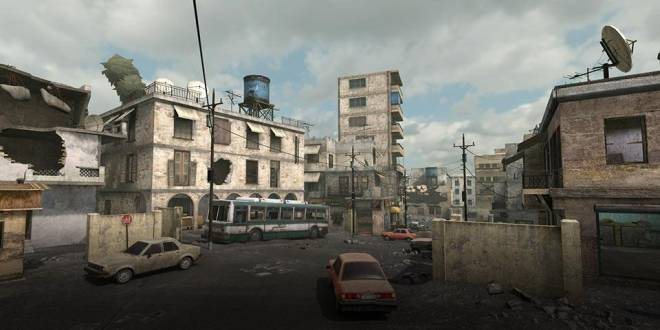 Call of Duty: General - How to Get Nukes in CoD Mobile: Crossfire! image 2