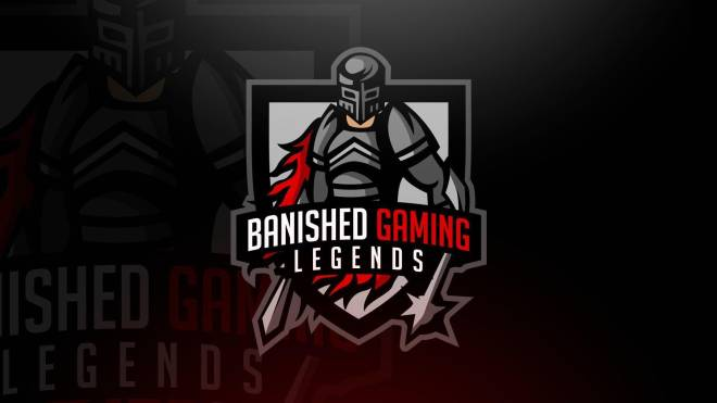 Call of Duty: Promotions - Hey peeps Banished Gaming Legends is looking for new members to join the family you must have a mic  image 3