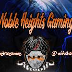 Noble Heights Gaming