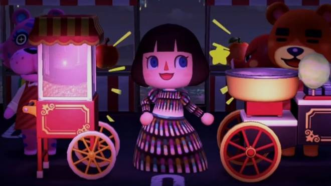 Animal Crossing: Posts - Making Fresh Content in Animal Crossing image 2