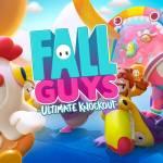 Fall Guys Event Tier List!