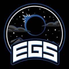 GTA: Promotions - EGS Recruitment!! image 2