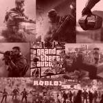 What is your favorite video game series