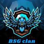 Hey everyone welcome, Blue Sparrow Gaming is inviting you to come join are gaming community age req