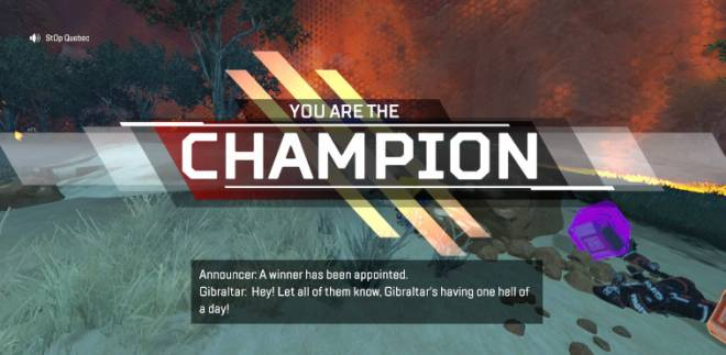 Apex Legends: General - Got these earlier  image 2
