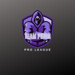 Introducing Team Psion!