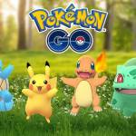 The Best Pokemon to Use in Pokemon Go
